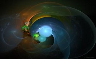 Planetary Arcs