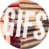 Book Gifs