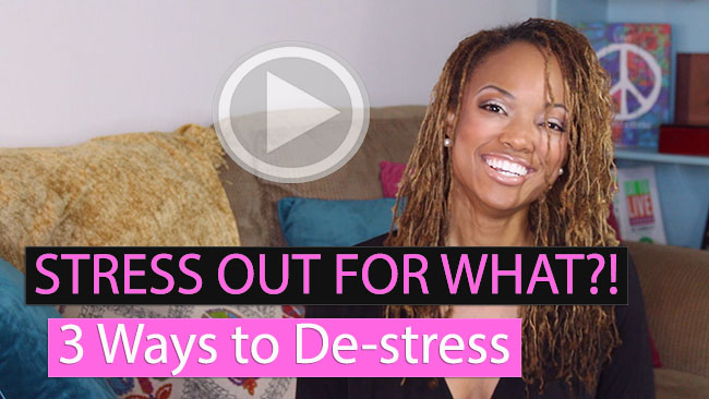 pretty-motivated-3-ways-to-de-stress