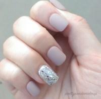 imPRESS Press-On Manicure Review | prettypandamakeup