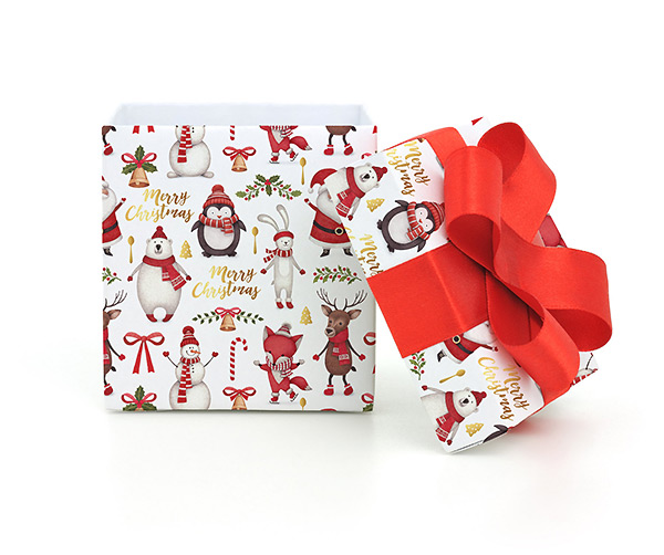 Christmas Wrap Ideas 2015