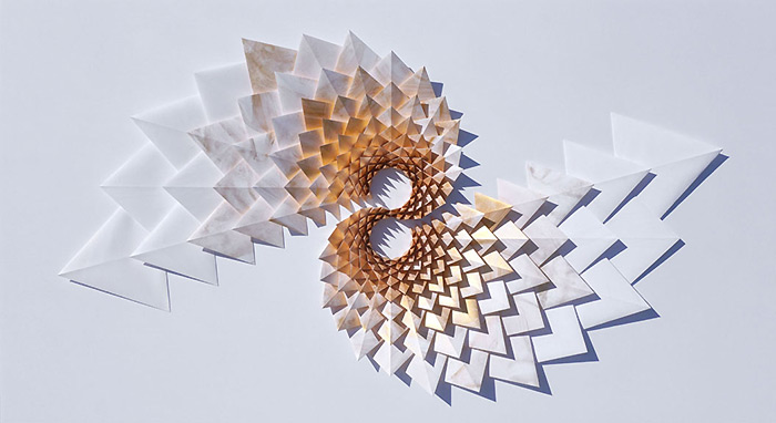 matthew-shlian-another-kind-of-infinity