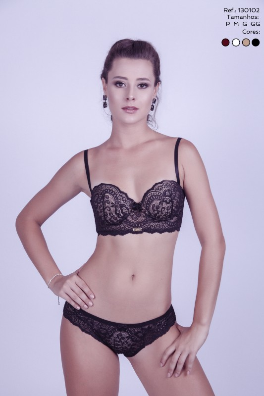 Day By Day – Pretty Paty Lingerie fdfe1109fae