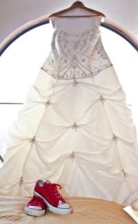 Prom Dresses: Prom Dresses Lancaster Pa