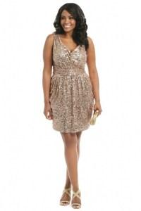 Plus Size Wedding Dresses Rental - Discount Evening Dresses