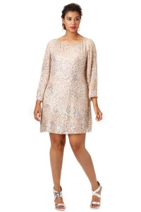 Plus Size Designer Dresses For Rent - Eligent Prom Dresses