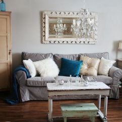 Ektorp Living Room Decorating Ideas 2016 Pictures Ikea Sofa Comfort Works Velvet Slipcover Beautiful Img 7584f2
