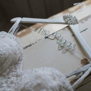 Préparez-vous aux essayages de votre robe de mariée