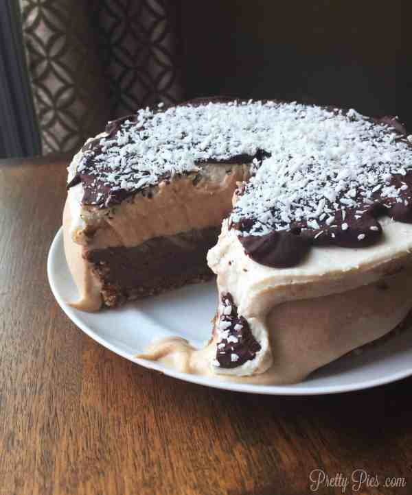 4 Almond-joy-ice-cream-cake-vegan-paleo-pretty-pies