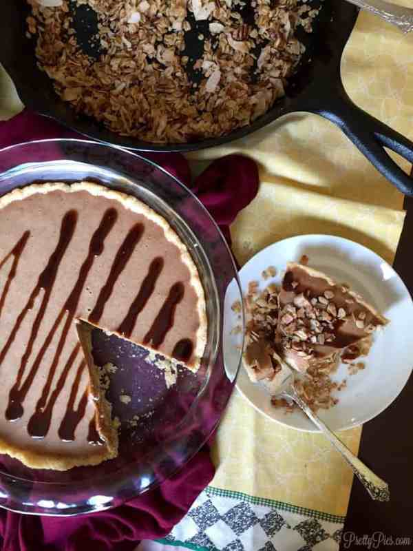 3-cinnamon-maple-crunch-pie-pretty-pies