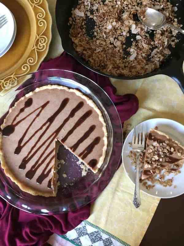6-cinnamon-maple-crunch-pie-pretty-pies
