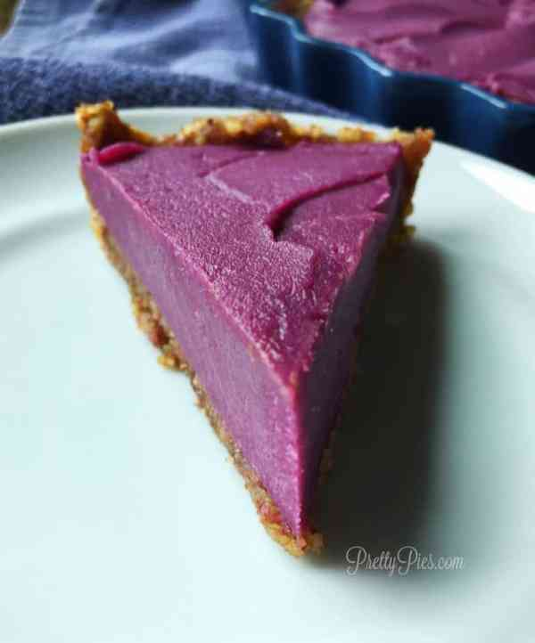 4-purple-sweet-potato-pie-pretty-pies
