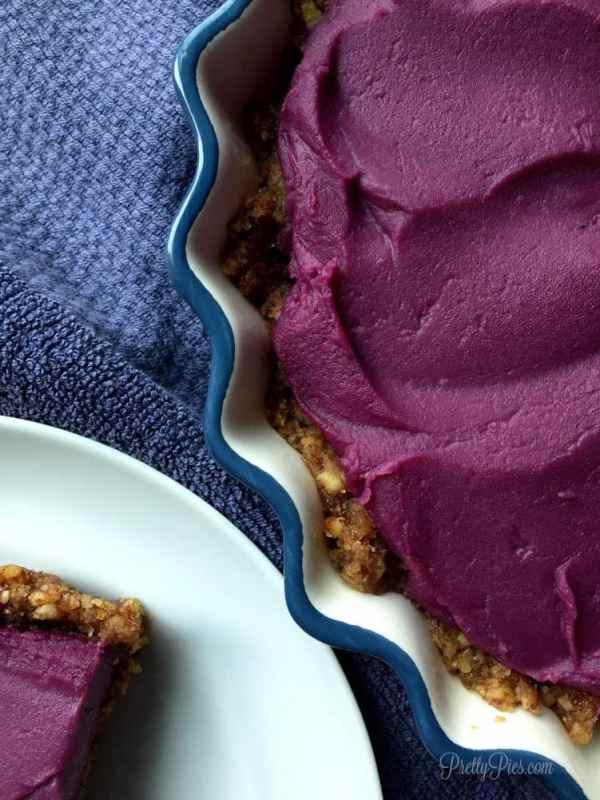 5-purple-sweet-potato-pie-pretty-pies