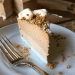 Low Carb Snickerdoodle Cheesecake Pretty Pies
