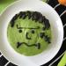Frankenstein Pie PrettyPies