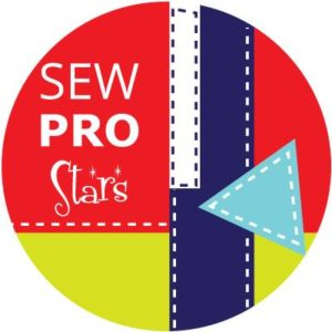 sew-pro-stars-blog-hop-large
