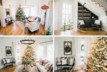 Magnolia House & Fixer Upper