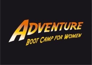 1348133353_440128744_1-Pictures-of--Adventure-Boot-Camp-for-Women-is-looking-for-fitness-trainers