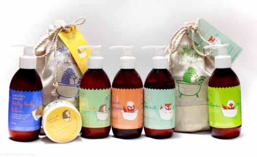 R&R Range - Ruben is a little boy whose body is very sensitive to toxins and toxin build up. Rebekah is a baby whose skin is sensitive to synthetic fragrances and other nasties! Their mommy has created this range for them and for kids just like them.