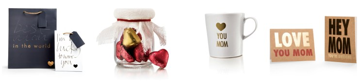 woolworths mother's day 2015 gifts