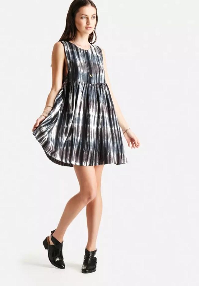 My Superbalist Summer Dress Lust List