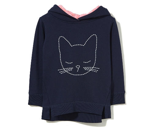 The Bear Essentials – New Cosy Characters at Cotton On Kids