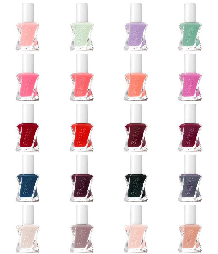 essie-gel-couture-pretty-please-charlie-review