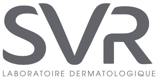 SVR Laboratoire Dermatologique Pretty Please Charlie