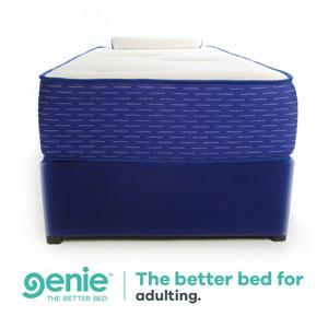 Genie Beds Pretty Please Charlie