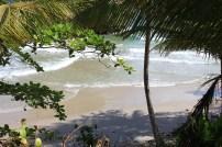 trinidad 058