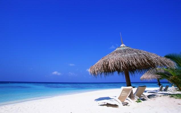 tropical-beach-1440-900-5334
