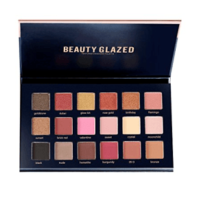 10 Budget Friendly Makeup Brands In India   A Beauty Palette