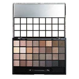 good but cheap eyeshadow palette