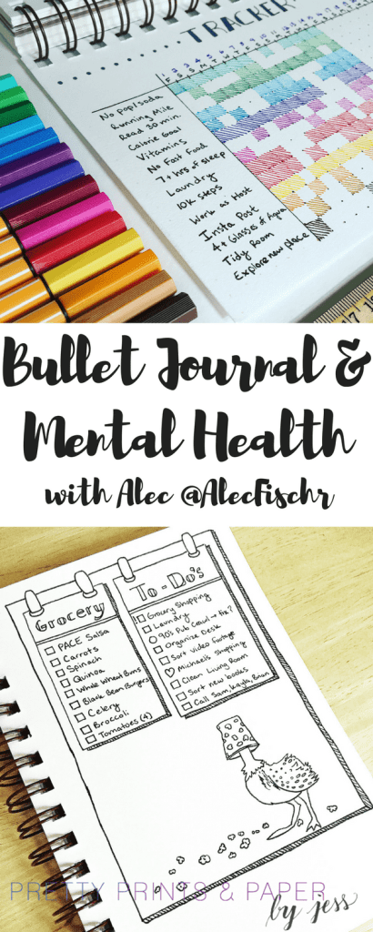 p-bullet-journal-mental-health