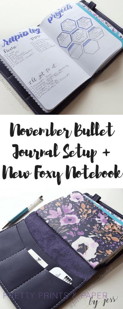 p-november-bullet-journal-setup-foxy-notebook