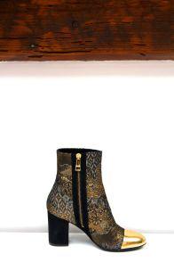 Boots Zadig & Voltaire