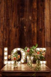 J. Crew   Wedding Event Photo by Bryan Derballa