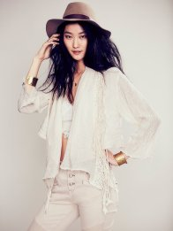 freepeople_jacket1_lovedandlost