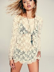 freepeople_top4_lovedandlost