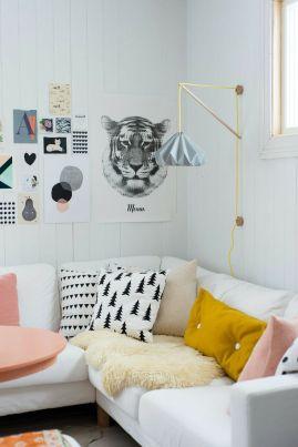 lovedandlost_deco_design_home12