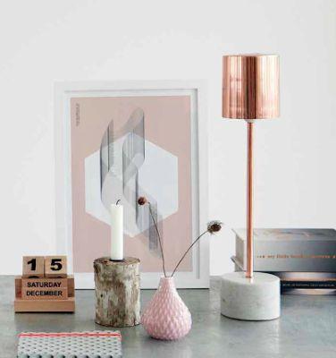 lovedandlost_deco_design_home16