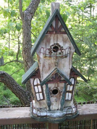 Vintage Bird Spa And Resort