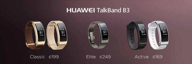 huawei-talkband-640x213
