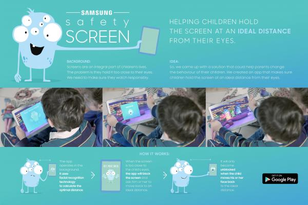 samsung-samsung-safety-screen-600-67278