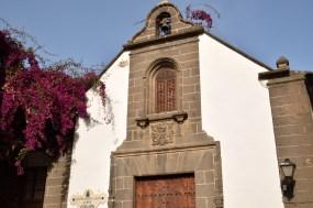 Vegueta, Las Palmas