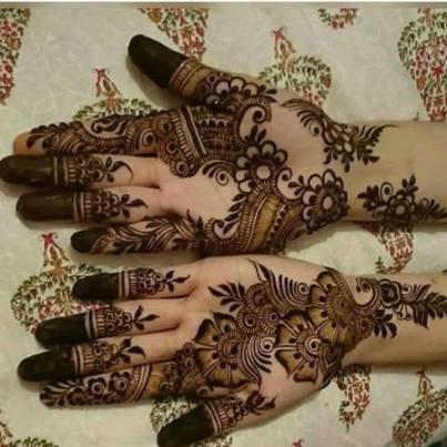 arabic-mehendi-design-patterns-for-both-hands-images