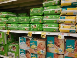 comfort_and_pampers_disposable_diapers
