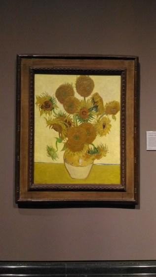 Van Gogh <3