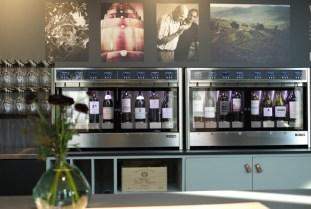 wineryhotel-11