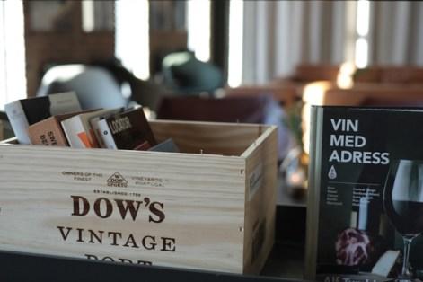 wineryhotel-14
